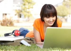 Belajar Internet Marketing dan Bisnis Online yang Fun di KursusSB1M.Com
