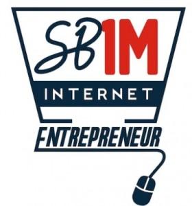 Komunitas Wirausaha dan Internet Marketer SB1M Jakarta
