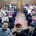 Belajar Marketing Online di Surabaya